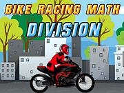 Bike Racing Division