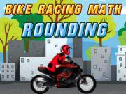 Bike Racing Rounding