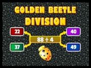 Golden Beetle Division