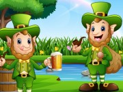 St Patricks Day Sp